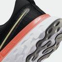 React Infinity Run Ladies Running Shoes