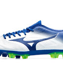 Rebula 2 V2-Speed FG Football Boots