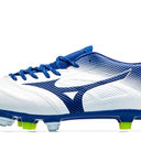 Rebula 2 V2 Mix SG Football Boots