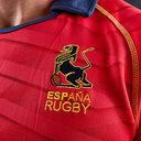 Spain SS Tee