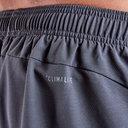 4K Tec X Long Woven 10 Training Shorts