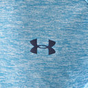 2.0 Short Sleeve T Shirt Mens