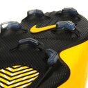 Mercurial Vapor XII Elite Neymar Kids FG Football Boots