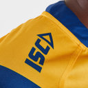 Parramatta Eels 2019 NRL Alternate S/S Rugby Shirt
