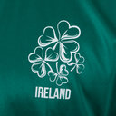 Ireland Rugby IRFU Poly T-Shirt