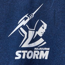 Melbourne Storm NRL 2019 Players Rugby Training T-Shirt