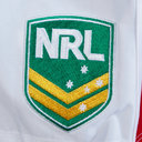 St George Illawarra Dragons NRL Youth Supporters Rugby Shorts