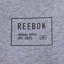 GS Training Supply S/S T-Shirt