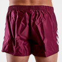 Manly Sea Eagles NRL Alternate Supporters Rugby Shorts