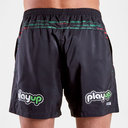 South Sydney Rabbitohs NRL 2019 Players Rugby Training Shorts