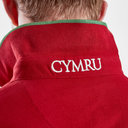 Wales 2019/20 Vintage Polo Shirt