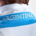 Argentina 2019/20 Vintage Rugby Shirt