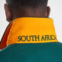South Africa 2019/20 Vintage Rugby Shirt