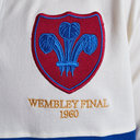 Neil Fox Hall of Fame Wakefield Rugby League Polo Shirt