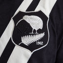 New Zealand 1960 Rugby League Shirt