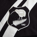 New Zealand 1960 Rugby League Polo Shirt