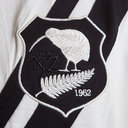 New Zealand 1960 Rugby League T-Shirt