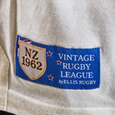 New Zealand 1960 Rugby League T-Shirt