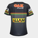 Penrith Panthers 2019 NRL Youth Home S/S Rugby Shirt