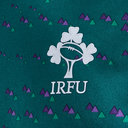 Ireland IRFU 2019/20 Players Superlight Rugby Training T-Shirt