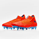 Future 19.1 Netfit Mx SG Football Boots