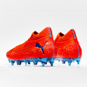 Future 19.1 Netfit Mix SG Football Boots