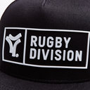 Special Off Field Rugby Cap