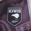 New Zealand Kiwis 2018/19 Players Rugby Training Singlet