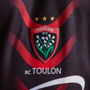 Toulon 2018/19 Home Replica Shirt