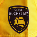 Stade Rochelais 2018/19 Alternate Rugby Shorts