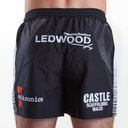 Ospreys 2018/19 Home Rugby Shorts