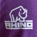 Penarol Rugby T-Shirt