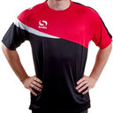 Sondico Training T-Shirt