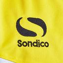 Sondico 1/4 Zip Training Top