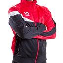 Sondico Spirit Track Jacket