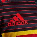 Stormers 2017 Super Rugby Alternate Replica Shirt