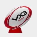 VX3 Kickers Starter Pack Size 4