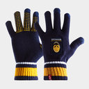 Worcester Warriors 18/19 Knitted Gloves