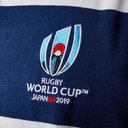 RWC 2019 L/S Stripe Shirt