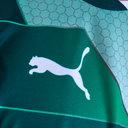 Bulls 2019 Alternate Super Rugby S/S Shirt