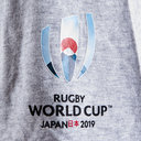 RWC 2019 Graphic T-Shirt