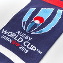 RWC 2019 Plain Scarf