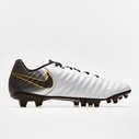 Tiempo Legend VII Academy MG/FG Football Boots
