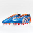 Nippon MX SG Football Boots