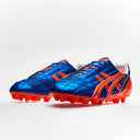 Tigreor IT FG Football Boots