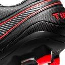 Tiempo Legend 8 Pro AG FG Juniors Football Boots