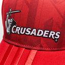Crusaders 2019 Super Rugby Cap