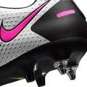 Phantom GT Academy SG Pro Football Boots