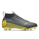 Mercurial Superfly Academy DF FG Football Boots Junior Boys