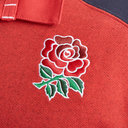 England RWC 2019 Classic Alternate Shirt